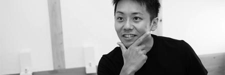 株式会社ルンゴ 代表取締役 岡田 庸平